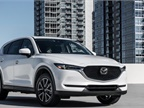 <p><em>Photo of Mazda CX-5 courtesy of Mazda.</em></p>