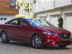 <p><em>Photo of 2017 Mazda6 courtesy of Mazda.</em></p>
