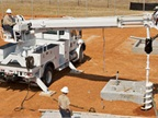 <p><strong><em>Photo courtesy of Altec Industries.</em></strong></p>