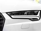 <p><em>Photo courtesy of Audi</em></p>