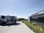 <p><em>Photo of Audi headquarters courtesy of Audi.</em></p>