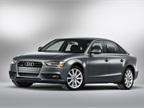 <p><em><strong>Photo of Audi A4 sedan courtesy of Audi.</strong></em></p>