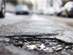 <p><em>Photo of crumbling road courtesy of AAA.</em></p>