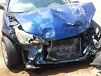 "<p><em>Photo of car involved in a frontal collision via <a href=""https://pixabay.com/en/accident-car-accident-crash-vehicle-641456/"" target=""_blank"">Pixabay</a>.</em></p>"
