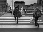 "<p><em>Photo of pedestrian crossing via <a href=""https://pixabay.com/en/zebra-person-crossing-people-road-1901094/"" target=""_blank"">Pixabay</a>.</em></p>"
