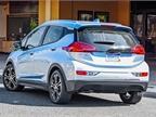 <p><em>Photo of 2017 Chevrolet Bolt EV courtesy of GM.</em></p>