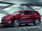<p><em>Photo of 2018 Chevrolet Equinox courtesy of GM.</em></p>