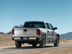 <p><em>Photo of 2018 Chevrolet Silverado courtesy of GM.</em></p>