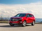 <p><em>Photo: Chevrolet</em></p>