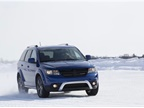 <p><em>Photo of Dodge Journey courtesy of FCA.</em></p>