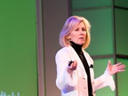 <p><em>Photo of Kristi Webb, Element's president and CEO, courtesy of Element.</em></p>