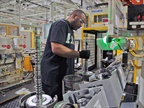 <p><em>Photo of the Livonia Transmission Plant courtesy of Ford.</em></p>