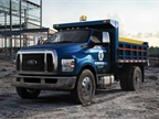 <p><em><strong>Photo of 2016 F-Series Super Duty courtesy of Ford.</strong></em></p>