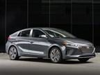 <p><em>Photo of 2017 Ioniq Hybrid courtesy of Hyundai.</em></p>