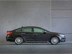 <p><strong><em>Photo of 2015 Sonata courtesy of Hyundai.</em></strong></p>