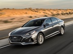 <p><em>Photo of 2018 Sonata courtesy of Hyundai.</em></p>
