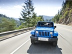 <p><strong><em>Photo of Jeep Wrangler courtesy of Chrysler.</em></strong></p>
