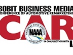 CAR Conference