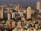 <p><em>Photo of Mumbai Sklyine courtesy of Deepak Gupta/Wikimedia Commons.</em></p>