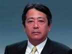 <p><em>Akira Marumoto, Mazda executive vice president</em></p>