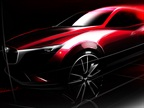 <p><em><strong>Photo courtesy of Mazda.</strong></em></p>