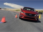 <p><em>Photo courtesy of Mazda.</em></p>