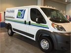 <p><em>Photo of Ram ProMaster powered by propane autogas courtesy of Alliance AutoGas.</em></p>