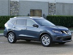 <p><em><strong>Photo of Nissan Rogue courtesy of Nissan.</strong></em></p>