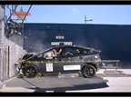 Video: 2014 Prius Draws 4-Star Safety Rating from NHTSA