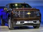 <p><em>Photo courtesy of General Motors.</em></p>