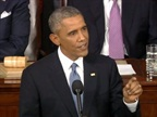 Obama Repeats Call for Tax Reform to Pay for Highway Bill
