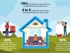 Infographic courtesy of Verizon Telematics.