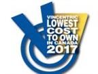 <p><em>Logo: Vincentric</em></p>