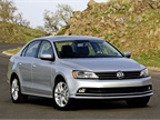 <p><em><strong>Phoeo of 2015 Jetta courtesy of VW.</strong></em></p>