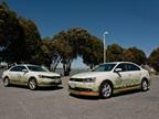<p><em>Photo courtesy of Volkswagen.</em></p>