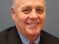 Saltzgiver Named Director of Fleet Operations for Coca-Cola Enterprises