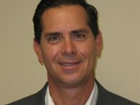 Schneider Named New VP of Sales for Mike Albert