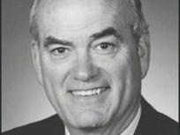 In Memoriam: Bob Starr, 1931-2010