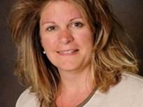 AmeriFleet Promotes Stiffler to Director, Client Relations
