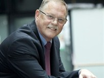 ARI's Elliott to Keynote FLEET Top Management Training Conference in Warsaw