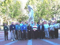 Wright Express Hosts Annual Lead User Group