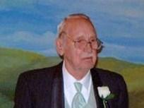 In Memoriam: Thomas Willie – 1917-2008