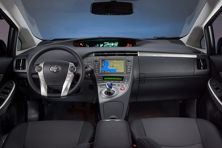 2019 Toyota Camry Rumors Changes Features Engine Options likewise 2018 Toyota Chr likewise 1097 likewise 2017 Toyota Vios Unveiled Will It Be Launched India 713331 also 2013 Toyota Camry New Car Review. on toyota camry audio system