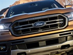 The 2019 Ford Ranger will mark the return of the truck to the North