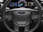 Some of the biggest requests that Ford receives from fleet customers