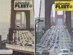 February 1977 / May 1980