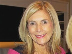 Marty Betagole began her career at Mike Albert in 1977 and became