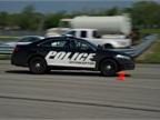 Ford s Police Interceptor.