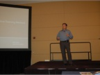 Bob Davis of Virtual Driver Interactive discusses how driving