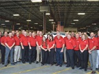 Auto Truck Group s national and Canadian sales force was at the